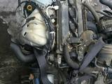Мотор коробка за 5 555 тг. в Шымкент – фото 3