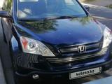 Honda CR-V 2007 года за 5 300 000 тг. в Алматы