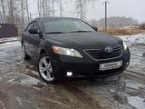 Toyota Camry 2008 года за 5 200 000 тг. в Петропавловск