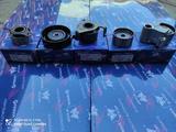 Ролик грм за 1 500 тг. в Алматы – фото 2