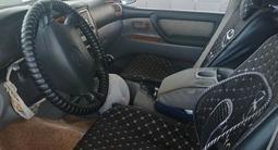 Toyota Land Cruiser 2006 года за 8 500 000 тг. в Жанаозен – фото 4
