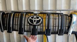 Решотка радиатора за 25 000 тг. в Алматы