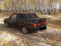 ВАЗ (Lada) 2115 (седан) 2008 года за 900 000 тг. в Петропавловск