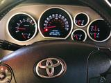 Toyota Tundra 2011 года за 17 500 000 тг. в Алматы