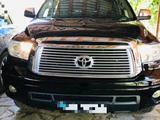 Toyota Tundra 2011 года за 17 500 000 тг. в Алматы – фото 3
