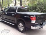 Toyota Tundra 2011 года за 17 500 000 тг. в Алматы – фото 4