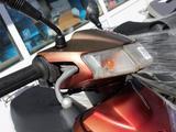 Honda 2003 года за 250 000 тг. в Петропавловск – фото 2