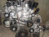 Двигатель Nissan note 1.2 из Японии за 500 000 тг. в Костанай