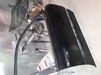Дверь на Лупарь за 17 000 тг. в Тараз