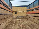 ГАЗ ГАЗель 2011 года за 2 800 000 тг. в Туркестан – фото 3