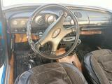 ВАЗ (Lada) 2106 1995 года за 350 000 тг. в Актобе – фото 4