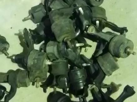 Подушка двигателя за 1 111 тг. в Алматы – фото 2