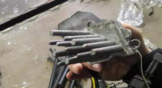 Датчик печьки (ежик) на БМВ е46 за 15 000 тг. в Караганда