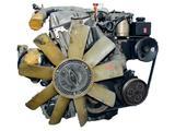 Двигатель 662 за 290 000 тг. в Алматы