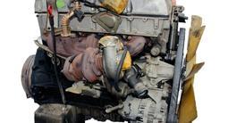 Двигатель 662 за 290 000 тг. в Алматы – фото 3