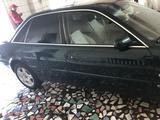 Audi A6 1996 года за 2 500 000 тг. в Караганда – фото 3
