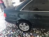 Audi A6 1996 года за 2 500 000 тг. в Караганда – фото 4
