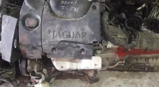 Двигатель 3, 0 за 380 000 тг. в Алматы