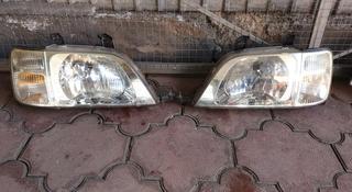 Фары Хонда Срв РД1 за 40 000 тг. в Алматы