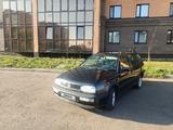 Volkswagen Golf 1993 года за 1 650 000 тг. в Петропавловск