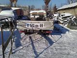 ГАЗ ГАЗель 2006 года за 2 600 000 тг. в Караганда – фото 2