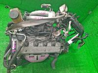 Двигатель TOYOTA COROLLA EE101 4E-FE 2001 за 425 000 тг. в Караганда