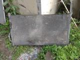Радиатор кондиционера за 8 000 тг. в Алматы – фото 2