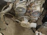Двигатель Исузу Трупер старушка 2.3 карбюратор за 350 000 тг. в Усть-Каменогорск