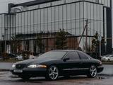 Lincoln Mark VIII 1998 года за 8 000 000 тг. в Шымкент – фото 2