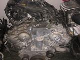 Двигатель VQ25 VQ35 Nissan Teana за 399 000 тг. в Алматы – фото 3