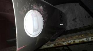 Крышка багажника на Мерседес за 1 111 тг. в Костанай