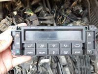 Климат контроль на Audi 80 B4 за 5 500 тг. в Тараз