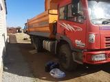 FAW  СА3252 2009 года за 10 500 000 тг. в Актобе