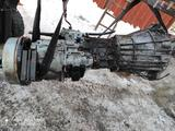 Коробка механика 2.5 дизель за 200 000 тг. в Алматы – фото 2
