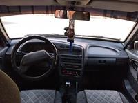 ВАЗ (Lada) 2114 (хэтчбек) 2012 года за 1 480 000 тг. в Караганда