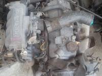 Двигатель на киа спортеж за 350 000 тг. в Нур-Султан (Астана)