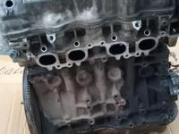 Двигатель за 100 000 тг. в Караганда