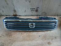 Решётка на Honda StepWgn 1996-2001 год за 15 000 тг. в Алматы