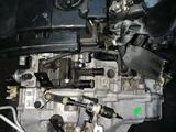 АКПП Коробка автомат 6т30, 6т40 за 400 000 тг. в Алматы – фото 3