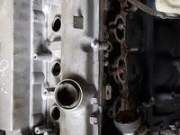 Двигатель опель z18xe за 140 000 тг. в Алматы