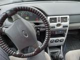 ВАЗ (Lada) 2170 (седан) 2008 года за 1 100 000 тг. в Уральск – фото 2