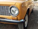 ВАЗ (Lada) 2101 1975 года за 600 000 тг. в Уральск