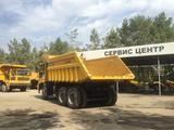 SDLG  MT-86 2021 года в Алматы – фото 2