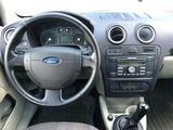 Ford Fusion 2008 года за 2 750 000 тг. в Костанай – фото 4