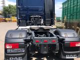 DAF  FX 460 2016 года за 24 500 000 тг. в Алматы – фото 3