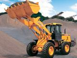 XCMG  Погрузчик LW300 FN 2021 года за 13 300 000 тг. в Караганда