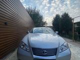 Lexus ES 350 2007 года за 6 500 000 тг. в Шымкент