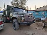 ЗиЛ  4503 1986 года за 150 000 тг. в Актобе