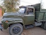 ЗиЛ  4503 1986 года за 150 000 тг. в Актобе – фото 2