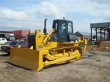 Shantui  SD16 2020 года за 40 158 000 тг. в Павлодар – фото 2